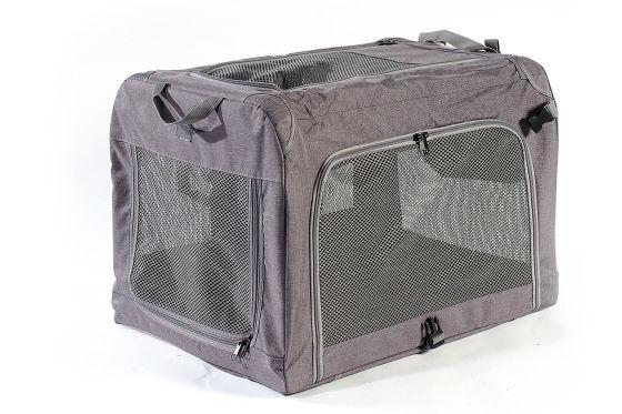 Mobile Transportbox - AniOne Traveller+ S