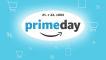 Amazon Prime Day 21. + 22. Juni 2021