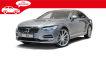 Volvo S90 (2021): Auto-Abo