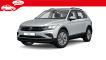 Volkswagen Tiguan Life -  Auto Abo All Inclusive