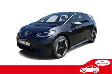 Volkswagen ID.3 1st Max Pro Performance -  Auto Abo All Inclusive