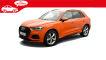 Audi Q3 35 TFSI S-tronic -  Auto Abo All Inclusive