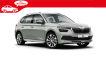 Skoda Kamiq Style -  Auto Abo All Inclusive