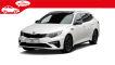 Kia Optima Sportswagon GT Line -  Auto Abo All Inclusive