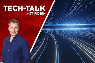 Tech-Talk: BMW