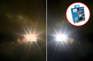 Nachr�st-LED-Lampen mit Zulassung