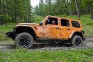 Jeep Wrangler 4xe Rubicon