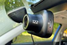 Nextbase-Dashcam zum Discounter-Preis