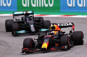 Marko legt gegen Mercedes nach