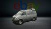 eBay  Volkswagen VW T4
