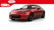Mazda MX-5 SKYACTIV-G Advantage -  Auto Abo All Inclusive