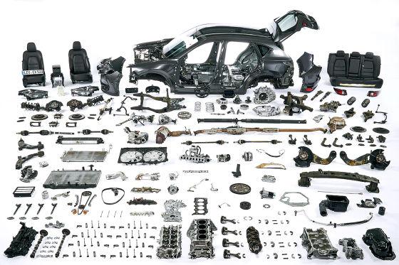 Mazda CX-5 Skyactiv-D 184 AWD