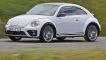 VW Beetle   !!! SPERRFRIST  19.August 2016  00:00 Uhr !!!