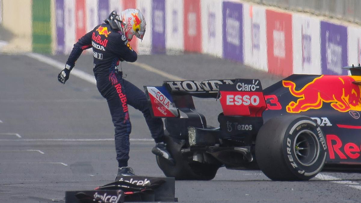 Formel-1-Verstappen-Pech-Diese-ungewollte-Bestmarke-h-lt-Verstappen