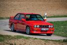 BMW M3 E30 2.3