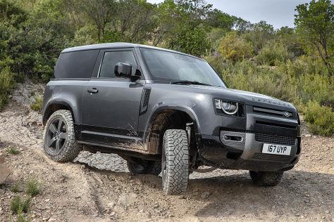 land-rover-defender-v8-test-motor-preis-gel-ndewagen-plug-in-hybrid-offroad-wild-wild-best-der-land-rover-defender-v8-ist-ein-erlebnis