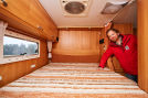 Chausson Welcome 75