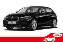 BMW 118i Advantage-  Auto Abo All Inclusive