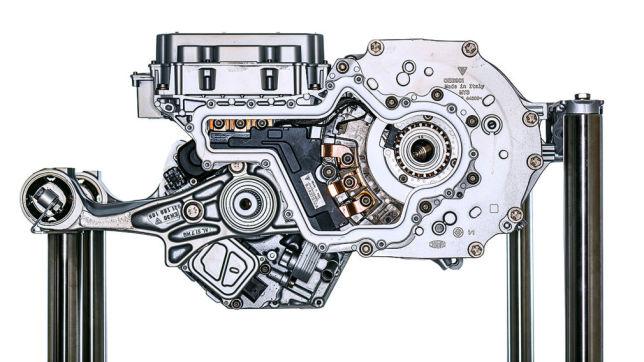 Elektroauto: Motor, Funktionsweise, synchron, asynchron