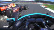 Formel 1: Red Bull