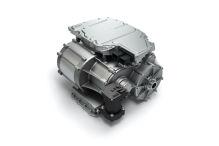 Bosch erprobt CVT-Getriebe f�r E-Autos