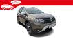 Dacia Duster -  Auto Abo All Inclusive