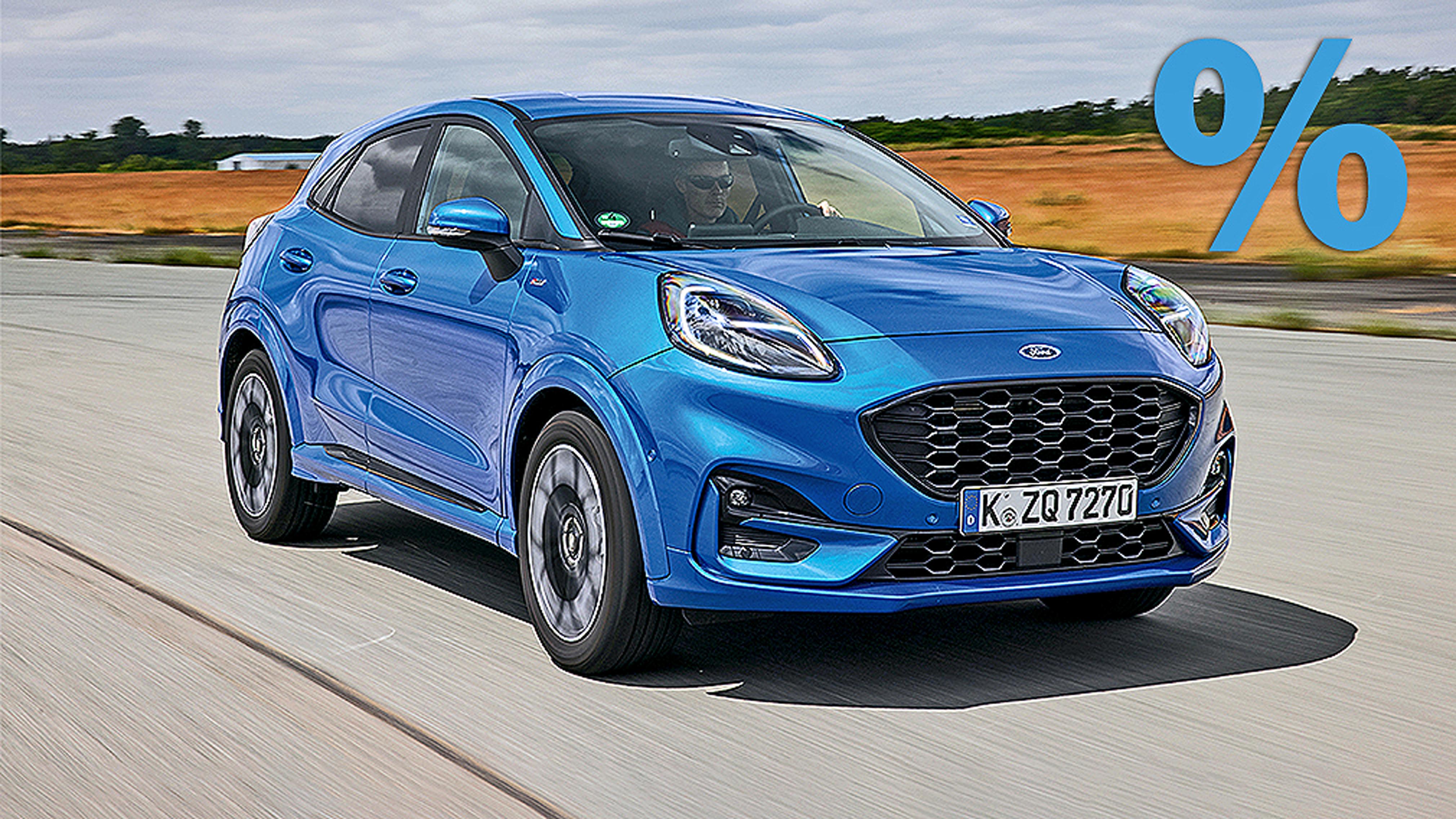 ford-puma-2021-preis-st-line-rabatt-hier-gibt-es-den-stylischen-ford-puma-mehr-als-8000-euro-g-nstiger