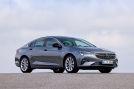 Opel Insignia Grand Sport 1.5D