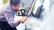 Autokauf - Auto Leasing