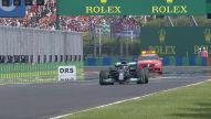 Formel 1: Hamilton, Mercedes