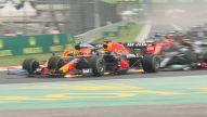 Aubi: Formel 1: Verstappen, Red Bull