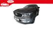 Mazda CX-5 D -  Auto Abo All Inclusive