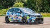 Tuning Trophy Germany: VW Polo WRC