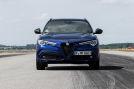 Alfa Romeo Stelvio 2.2 Diesel Q4
