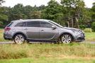 Opel Insignia Country Tourer 2.0 CDTI