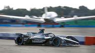 Formel E: Berlin