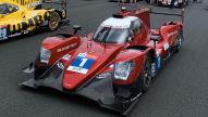 24h Le Mans: Starterfeld 2021