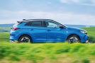 Opel Grandland Hybrid 4