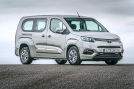 Toyota Proace Verso City 1.5 D-4D