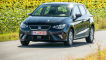 Seat Ibiza (6F): Gebrauchtwagen-Test