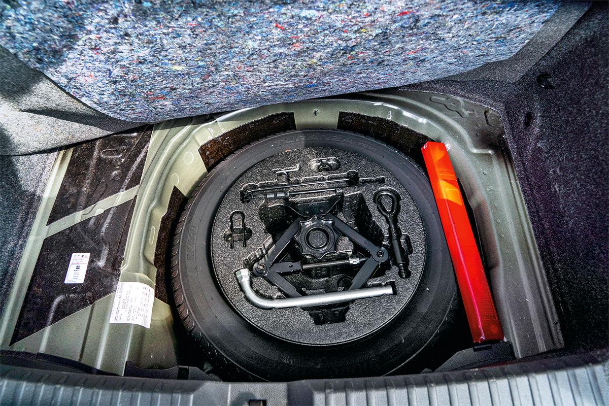 Seat Ibiza 1.0 EcoTSI Style