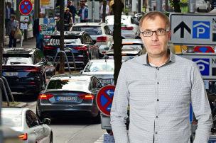 E-Autos und Verbrenner: Kommentar