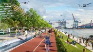 ITS-Weltkongress Hamburg 2021