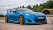 Tuning Trophy Germany   Toyota GT 86