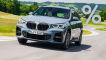 CarWow   BMW X1 xDrive25e
