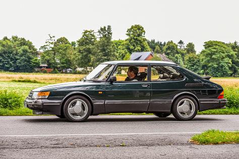 Saab, Audi, Mercedes, Opel, Ford: Gebrauchtwagen-Test - autobild.de