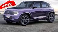 Kommt so der neue VW ID.1?