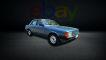 eBay  Ford Granada