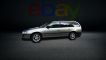 eBay  Opel Omega B Caravan
