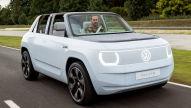VW ID.Life: Fahrbericht